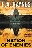Nation of Enemies: A Thriller