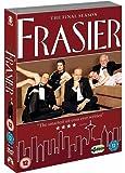 Frasier - Season 11 [UK Import]