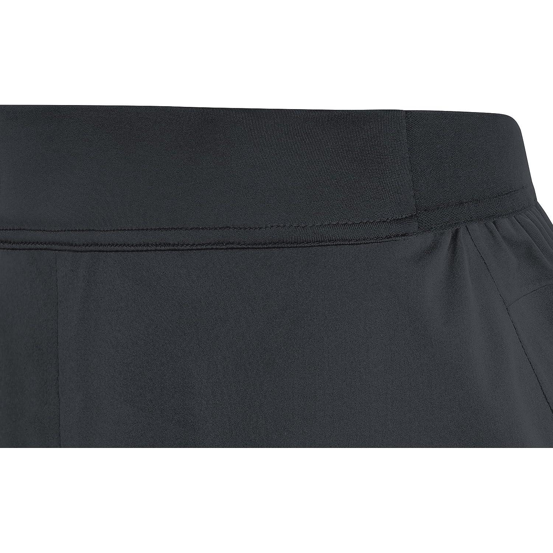 Mujer Gore Wear 100214 Pantalones MTB Impermeables Gore C5 Women Gore-Tex Active Trail Pants