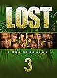 Perdidos 3ª Temporada [DVD]