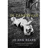 In Zanesville: A Novel