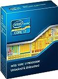 Intel Core i7-3930K Prozessor (3,2GHz, 12MB-Cache, Sockel 2011)