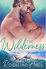 The Wilderness (Lavender Shores Book 8) Kindle Edition