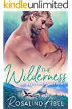The Wilderness (Lavender Shores Book 8)
