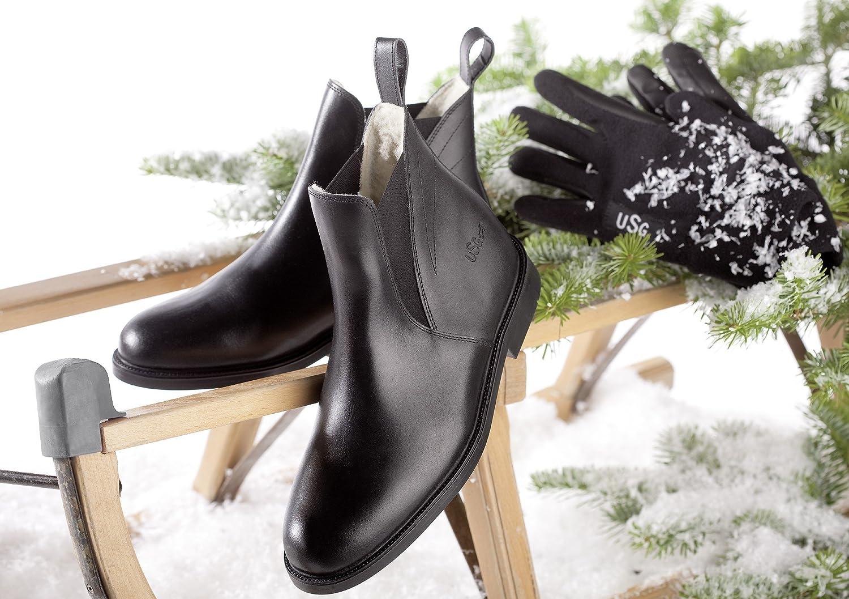 USG reit Stiefelette nueva Allround invierno