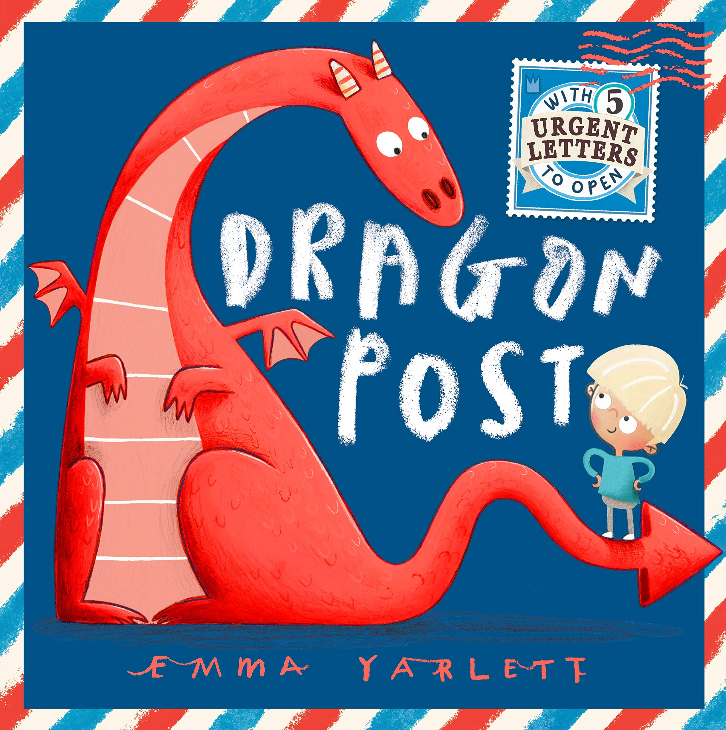 Image result for dragon post