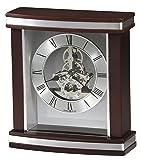 Howard Miller 645-673 Templeton Table Clock