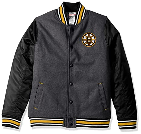 907d6e129 Amazon.com   NHL Youth Boys