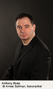 Anthony Ryan