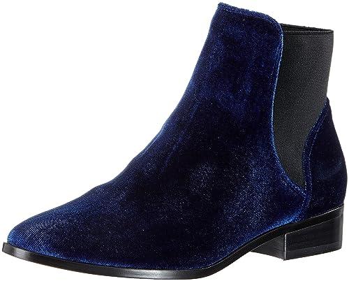 Femme Nydia Sacs Bottes Aldo et Chaussures Chelsea qt4CWcWP