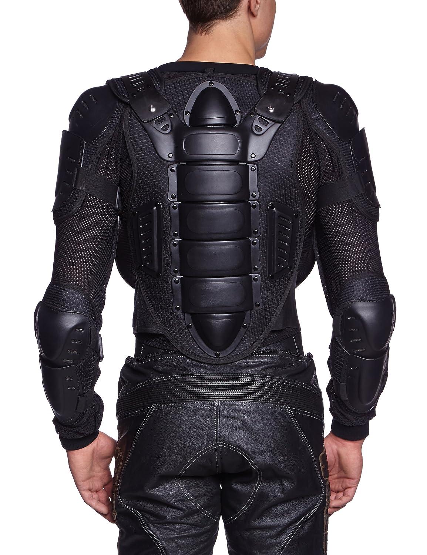 Protectwear Giacca Protector per Motocross BMX Sci e Snowboard