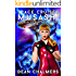 Space Cruiser Musashi: Book 2: Flesh and Blood