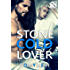 Stone Cold Lover [Assassins Inc. 2] (Siren Publishing The Stormy Glenn ManLove Collection)