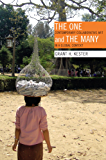 The One and the Many: Contemporary Collaborative Art in a Global Context