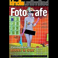 Revista Fotografe Melhor 287