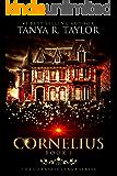 Cornelius (The Cornelius Saga Book 1)