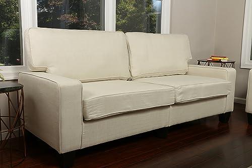 Home Life 282 Sofa