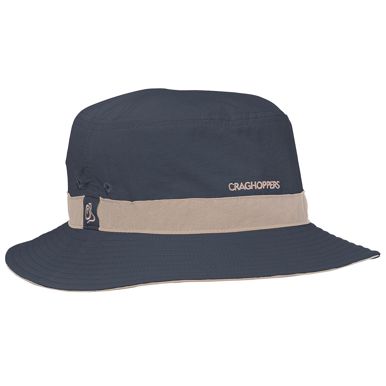 Amazon.com  NosiLife sun hat  Clothing 8a7ad9e5292