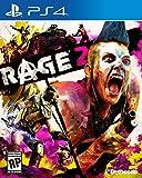 Bethesda Rage 2 PS4 (17407)