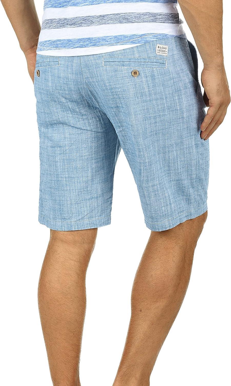 BLEND Bones Pantalon corto para Hombre