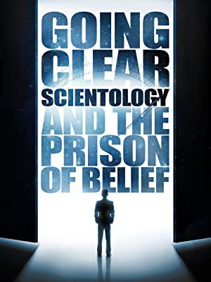 Amazon co uk: Watch Going Clear   Prime Video