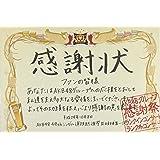 AKB48グループ感謝祭~ランクインコンサート・ランク外コンサート(DVD5枚組)