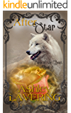 After Star (Curse of the Beast Book 3)
