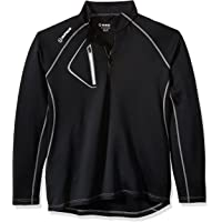 Amazon Best Sellers: Best Men's Golf Jackets