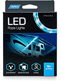Amazon ca: Lighting - RV Parts & Accessories: Automotive