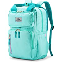 High Sierra Mindie Backpack (4 colors)