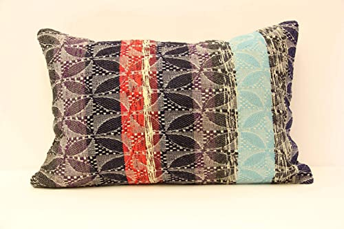Velvet Pillow Cover 16x24 inches Decorative Pillow,Cushion Cover,Pillow Cover,Vintage Pillow,Vintage Pillow Cover