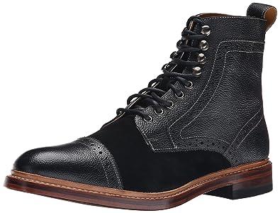 6fa867a04a4 Stacy Adams Men's Madison Ii-68 Chukka Boot