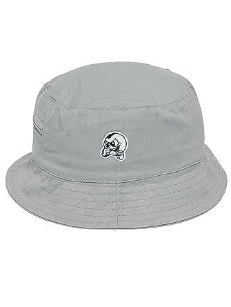 9af3f8f7b Unfair Athletics Bucket Hat Punchingball, Farbe:grey, Größe:one size ...
