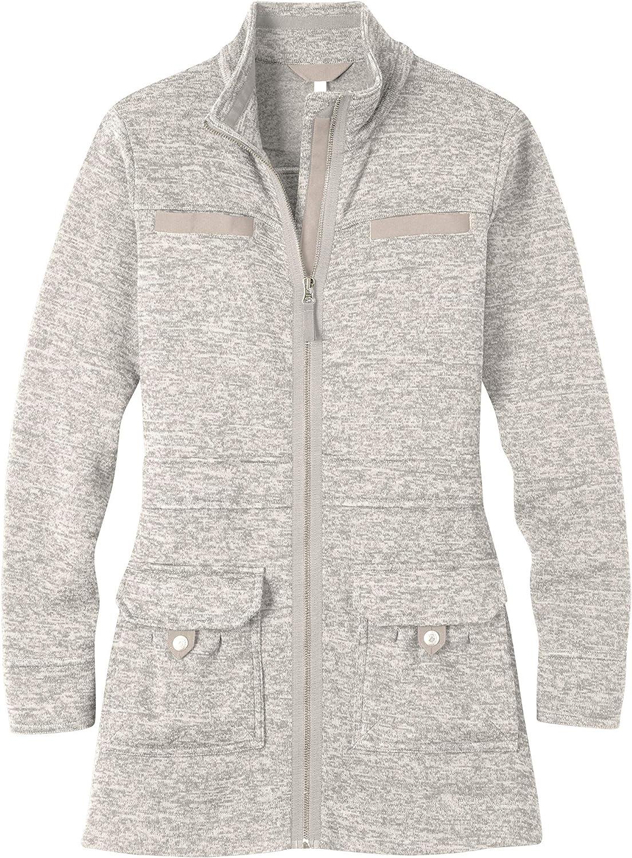 Mountain Khakis Old Faithful Coat