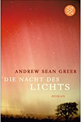 Die Nacht des Lichts: Roman (German Edition) Kindle Edition