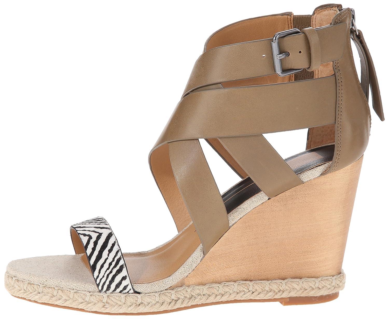 cdfe0ab79 ... Dolce Vita Women s KOVA Wedge Sandal B017JFSQLI 6 6 6 B(M) US