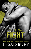 The Final Fight (The Fighting Series Book 8)