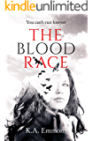 The Blood Race: (Book 1)