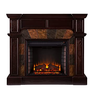 Amazon Electric Fireplaces | Discount Electric Fireplace | Clearance Electric  Fireplace