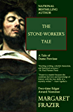 The Stone-Worker's Tale (Sister Frevisse Medieval Mysteries)