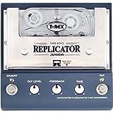 T-REX ティーレックス 本物のテープを使用したフロアサイズのエコー/ディレイ REPLICATOR-JR