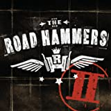Road Hammers II