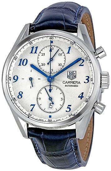 Tag Heuer Relojes Hombre CAS2111.FC6292