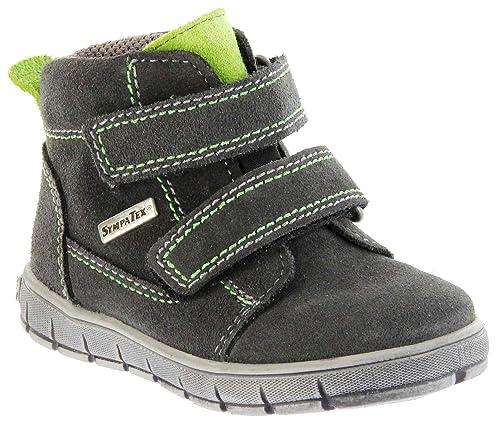 Richter : Frauen Schuhe,Männer Schuhe,Kinder Schuhe