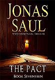 The Pact (A Sarah Roberts Thriller Book 17)