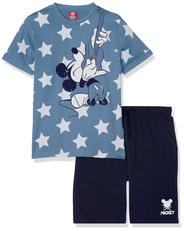 Disney Completino Bambino