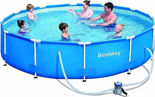 Bestway 56061US 12-Foot