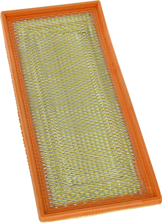 Filtro Aria Muller Filter PA151