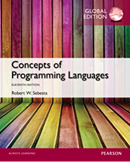 Amazon internet and world wide web how to program ebook concepts of programming languages global edition fandeluxe Choice Image