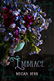 Embrace (English Edition)